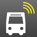 Chicago Transit Tracker Lite logo