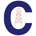 CBTX On The Go icon