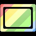 Simple Desktops icon