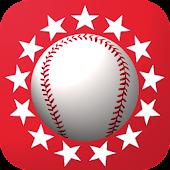 Philadelphia Baseball Free