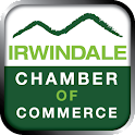 Irwindale Chamber of Commerce icon