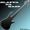 Slappa Da Bass logo