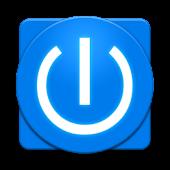 LiGux Tools