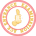 Railways exam / RRB icon