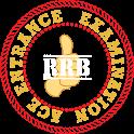 Railways exam / RRB icon