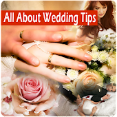 All About Wedding Tips