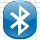 Bluetooth Serial Tester