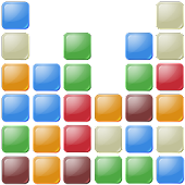 Blocks Breaker