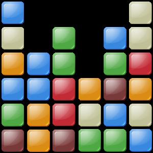 Blocks Breaker for PC and MAC