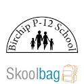 Birchip P-12 School icon