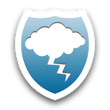 Onguard Weather Alerts icon