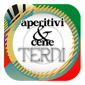 aperitivi & cene Terni