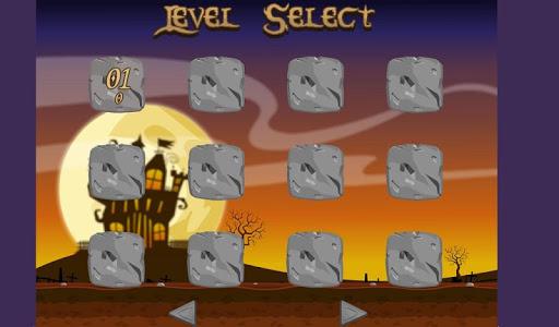 玩免費博奕APP|下載殺死所有的令人毛骨悚然的怪物 app不用錢|硬是要APP