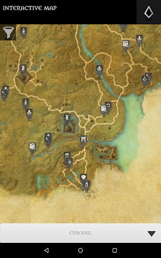 玩娛樂App|ESO Hireling免費|APP試玩