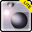 Shadow Balls Live Wallpaper Lt icon