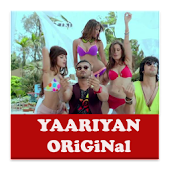Yaariyan Movie HD, Songs
