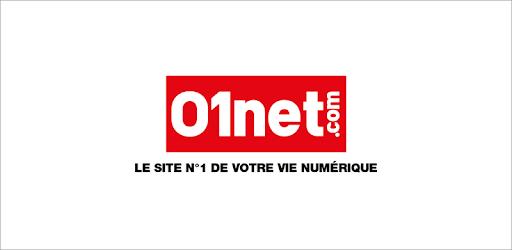 PC 01NET TÉLÉCHARGER SNAPTUBE POUR