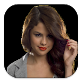 Selena Gomez Games with Song