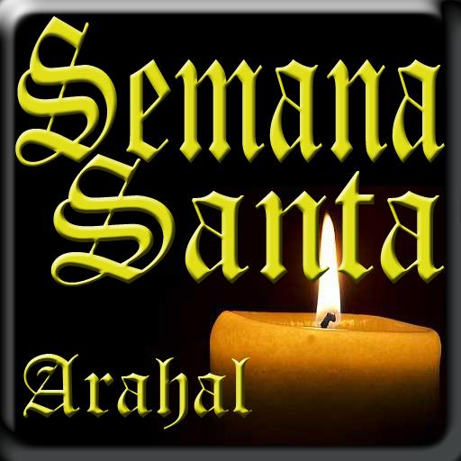 Semana Santa de Arahal 旅遊 App LOGO-APP試玩