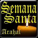 Semana Santa de Arahal icon