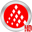 Grupo Radio Centro HD icon