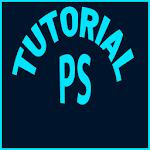 Video Tutorials for Photoshop