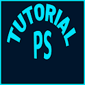 Video Tutorials for Photoshop icon