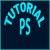 Video Tutorials for Photoshop