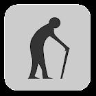 Renten Countdown icon
