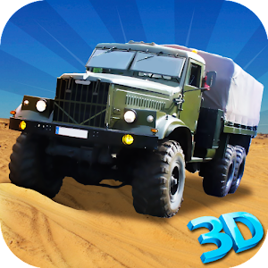Russian Truck Racing 2 for PC and MAC
