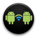 Wifi Manager PRO icon