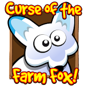 Curse of the Farm Fox