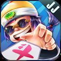 JJ欢乐斗地主(doudizhu) icon