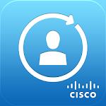SCP Mobile 3.17 Apk