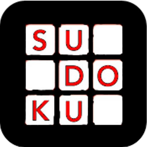 SudokuChallenge Pro by droiDev