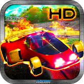 PROTOTYPE RACING Free Game