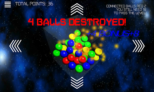 Ball Shaker 3D App Store'da - iTunes - Apple