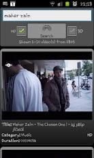 OPCTXO YouTube Downloader