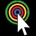 AdSense Monitor Widget logo