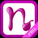 Nail Designs Pro icon