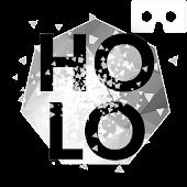 HOLO - Virtual Reality