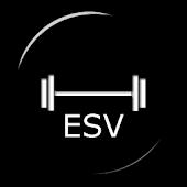 Bible Trainer ESV