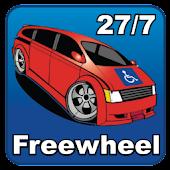 Freewheel Mobility