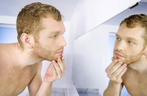 簡單的鏡子