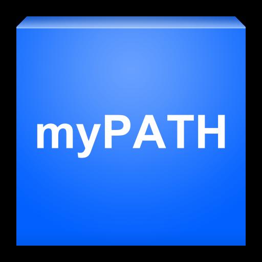 HWCDSB myPath
