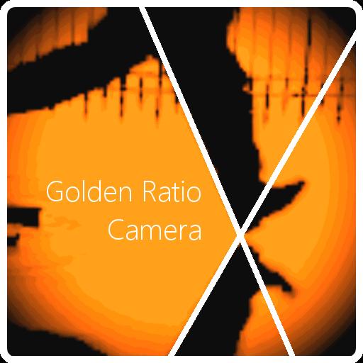 媒体与影片のゴールデンカメラ LOGO-記事Game