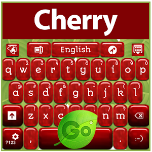 Cherry键盘 個人化 App LOGO-硬是要APP