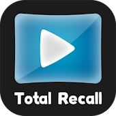 TOTAL RECALL - PRO