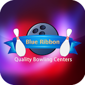 Blue Ribbon Bowling Centers