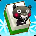 Game iTaiwan Mahjong Free APK for Windows Phone